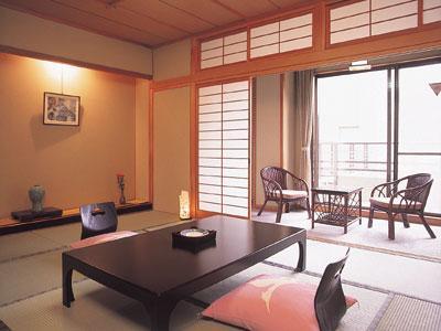 和室1-400×300